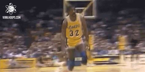 magic johnson no look pass the 33 most streetball moves that have ever happened on an