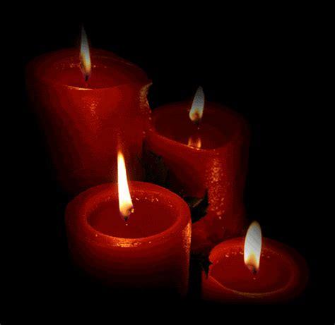 blogger znacenje boja sveća i njihovo značenje zz blog