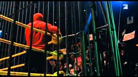 lotta in gabbia spider loquendo la lotta in gabbia