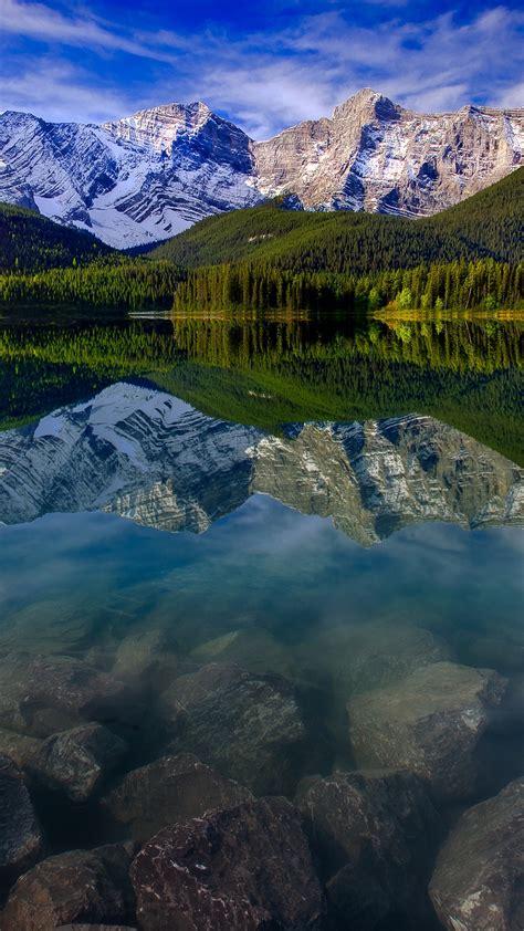 imagenes de paisajes fondo de pantalla descargar fondos de pantalla de paisajes para iphone