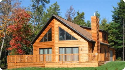 modular home modular homes cabins cottages