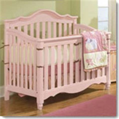 Pink Cribs by Pink Baby Cribs Pink Baby Crib Bedding Pink Crib Sets