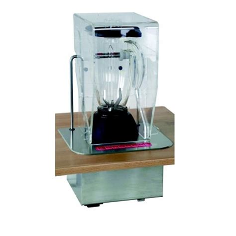 Rotor Blender commercial blenders