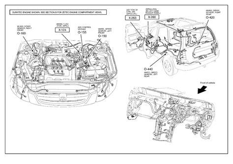 manual repair autos 2009 mazda tribute regenerative braking service manual small engine maintenance and repair 2009 mazda tribute parental controls 2005