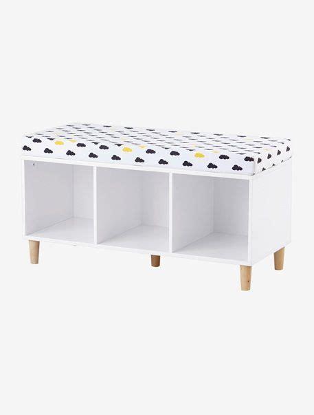 rangements chambre enfants best 10 meuble de rangement enfant ideas on