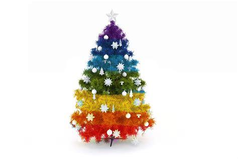 wieso weihnachtsbaum 28 images tree wieso tannenbaum