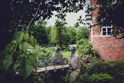 Tag Des Offenen Gartens 2017