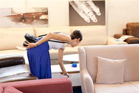 Shopping For Sofas Oz Lifestyle Housekeeping Tips And Etcera