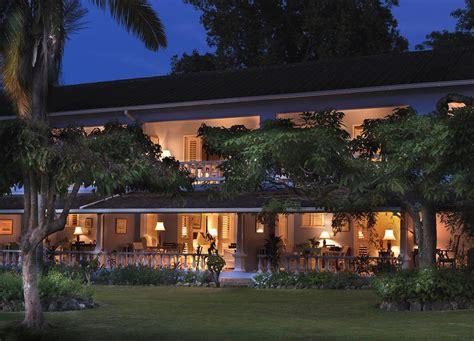 jamaica inn ochos rios jamaica inn hotel deals reviews ocho rios redtag ca