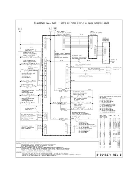 smeg cooker wiring diagram efcaviation