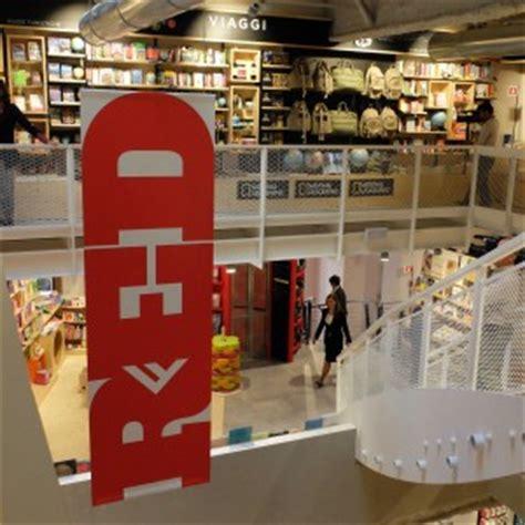 libreria piazza della repubblica roma libri e buon cibo apre in piazza della repubblica