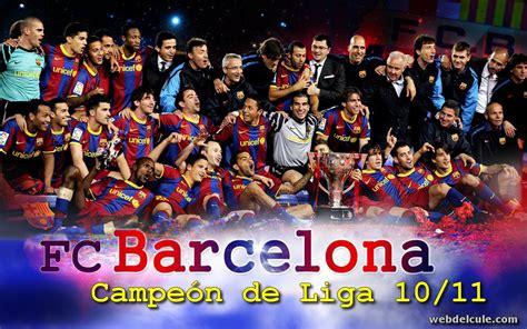 barcelona keluar dari la liga wallpapers del bar 231 a
