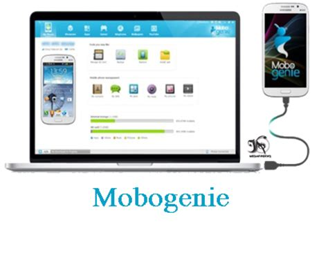 mobogenie full version apk mediafirekiks free softwares games and wallpapers