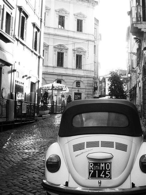 vintage rome  black  white large size italy travel photography fine art  matte