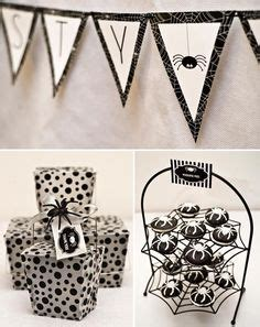 Spider Baby Shower Theme by 3258 Best Baby Shower Planning Ideas Images On