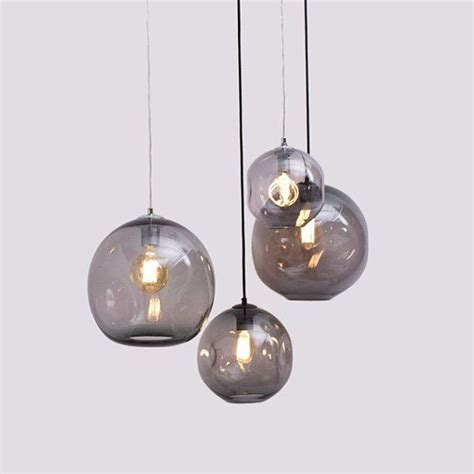 Orb Pendant Light Orb Pendant Light Luxurydreamhome Net