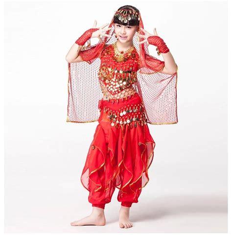 Baju Bayi Costume Gentleman best kid s day sari indian clothes children dancewear clothes indian clothing sari