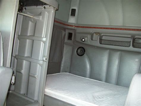 Peterbilt 387 Interior Pictures by Document Moved