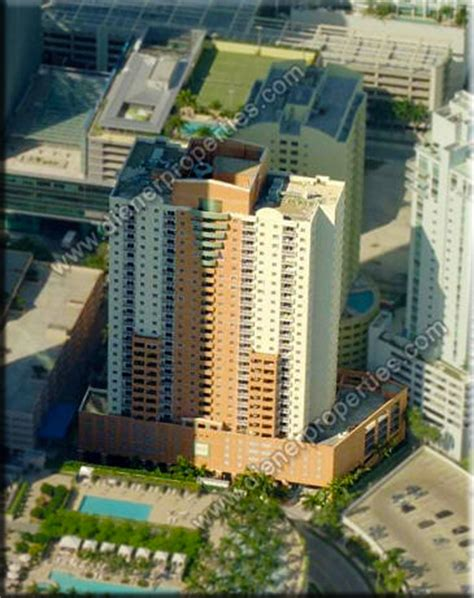fortune house miami fortune house brickell condos for sale rent floor plans