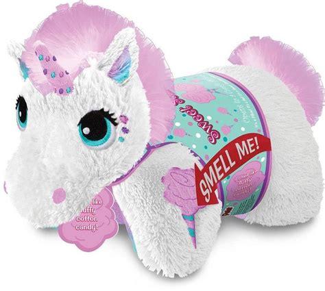 Unicorn Pillow Pet by The 25 Best Unicorn Pillow Pet Ideas On Unicorn Pet Pillow Pals And Lay Exo