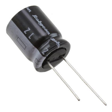 Paling Dicari Rubycon 25v 1000uf Zl Low Impedance Esr Electrolytic rubycon capacitors zl 28 images 6pc rubycon zl 1500uf 16v 105c radial electrolytic capacitor