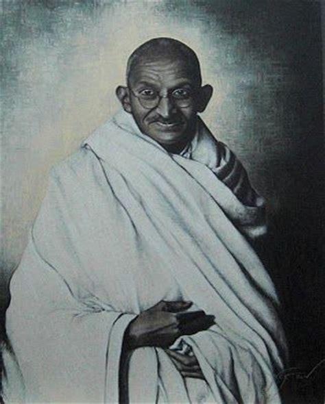 gandhi biography simple gandhi mahatma gandhi history and originals on pinterest