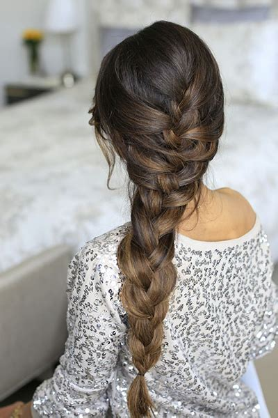 hairstyles for long hair updos with braid casual braided hairstyle ideas for long hair haircuts