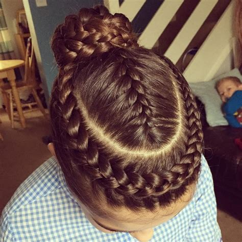 gymnastics meet hairstyles 28 best gymnastics hairstyles images on pinterest