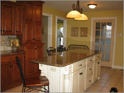 what color should i paint my kitchen should i paint my kitchen cabinets kitchen sohor