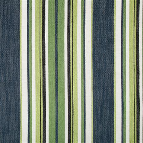 blue and green upholstery fabric navy blue and lime green upholstery fabric by the yard