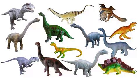 3d Copy And Draw Dinosaurs And dinosaures lessons tes teach