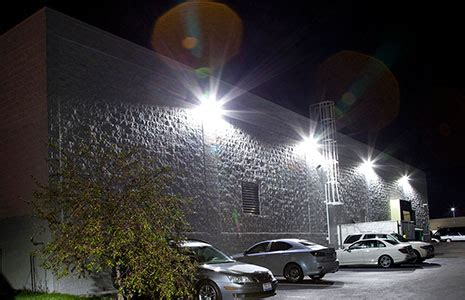 Commercial Lights Outdoor Led Light Design Outdoor Lighting Led Ideas Catalog Kichler Led Landscape Lighting Led Outdoor