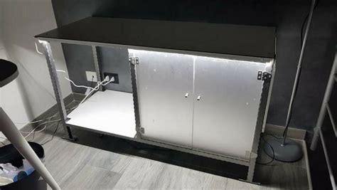 mobili per acquario l importanza mobile per acquario acquario come fare