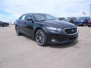 similar ford taurus sho black ford taurus se black metallic