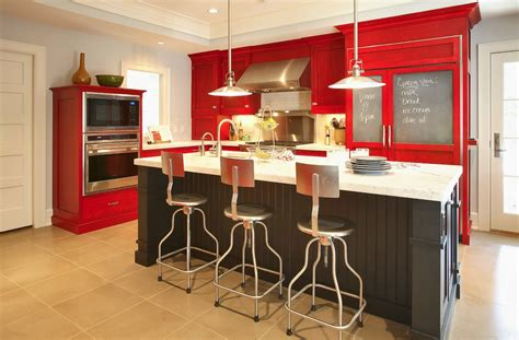 kitchen cabinet stain ideas choose one of the 2014 kitchen cabinet color trends my