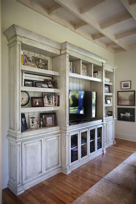 Ikea Pantry Cabinet Northshore Millwork Llc Built Ins Amp Entertainment Centers