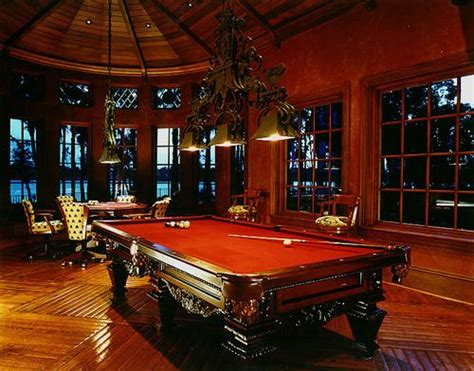 pool tables indianapolis 17 best images about billiard room on pool