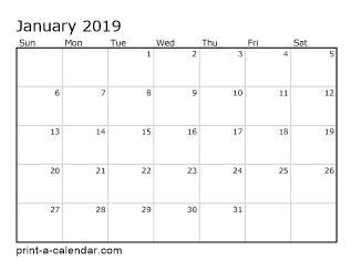 printable calendar 2018 months gse bookbinder co