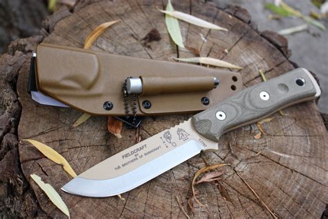 tops bushcraft knife tops bob bushcraft knife desert bushcraft canada