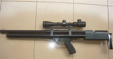 Baut U Diameter 8 Mm Panjang 10 Cm Lebar 8 Cm U Bolt Kode 516x2 1 produksi senapan angin pcp dan laras senapan merk cz marauder bulp up tactical sniper cz