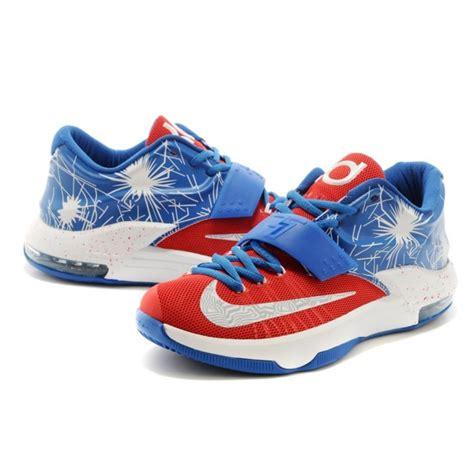 kds shoes kd sko wallepaper