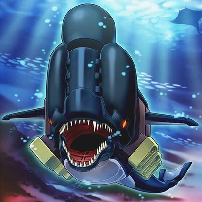 Needle Sunfish Yugioh Yu Gi Oh Ori big whale card profile official yu gi oh site