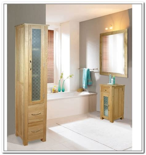 slim bathroom storage cabinet home design ideas