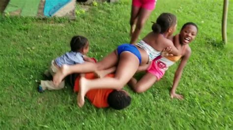 backyard wrestling kids 100 backyard wrestling kids play outside five fun games for your backyard