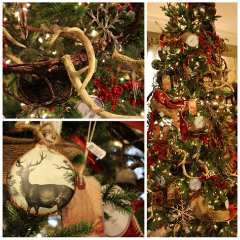masculine christmas decorations pin by hoggatt on decorations tree