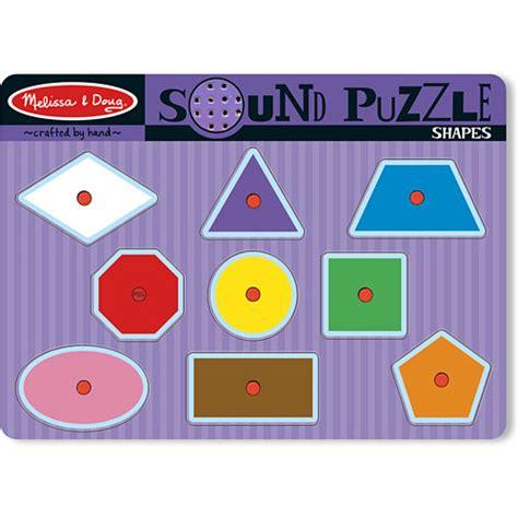 Doug Color Shapes Animals Peg Puzzle shapes peg puzzle sense