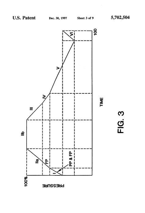 vacuum pressure swing adsorption patent us5702504 vacuum pressure swing adsorption