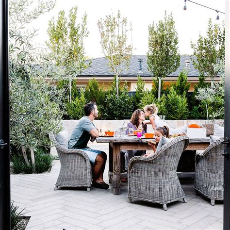 table elm auburn ca 1000 ideas about outdoor dining rooms on