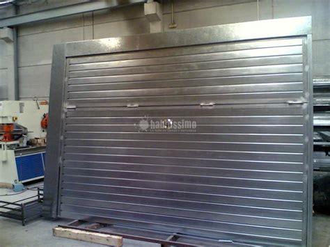 persianas avila foto puertas garaje puertas correderas persianas de