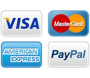 How To Make Money Online Without Credit Card - accept online payments cashboard